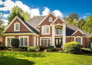 house in birkdale huntersville nc