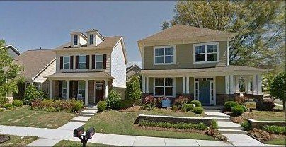 Buy home using $15,000 Down Payment Assistance Charlotte NC