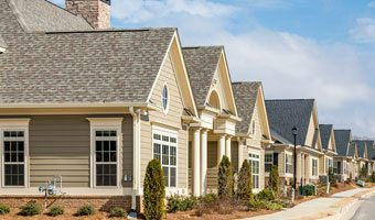 Click to search all Active Adult 55+ Homes & real estate