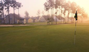 Click to search all Charlotte NC Golf Course homes for sale