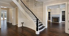 Click to search all New Home Construction in Charlotte NC