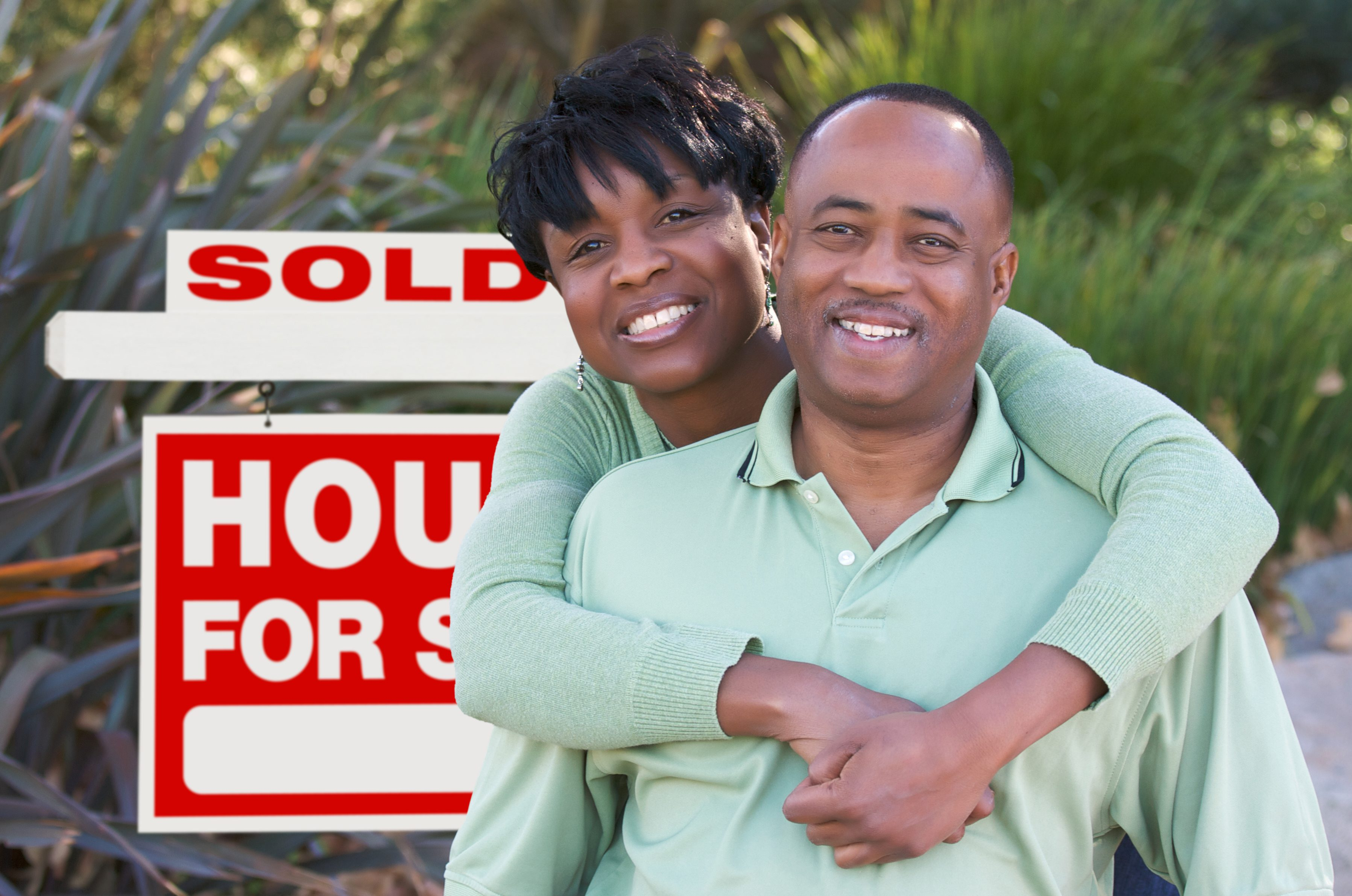 What Can a Buyer's Agent Do for You - Homes for Sale in Charlotte