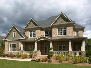 what is a jumbo loan - buy a house in Charlotte nc