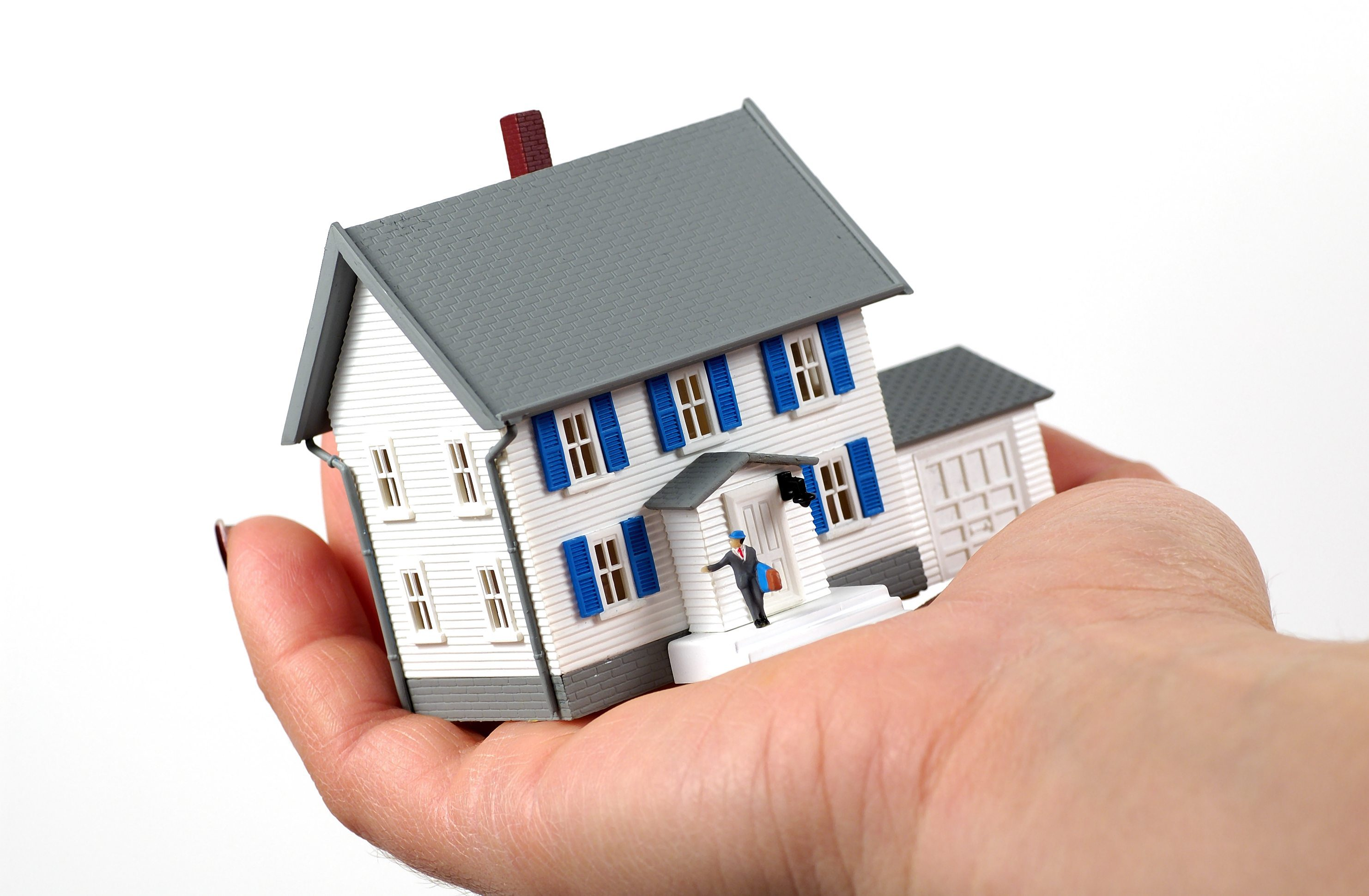 what's an appraisal - homes for sell charlotte nc