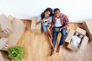 Condo Ownership vs. House Ownership