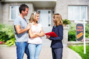 how to prepare your home for sale - charlotte real estate listings