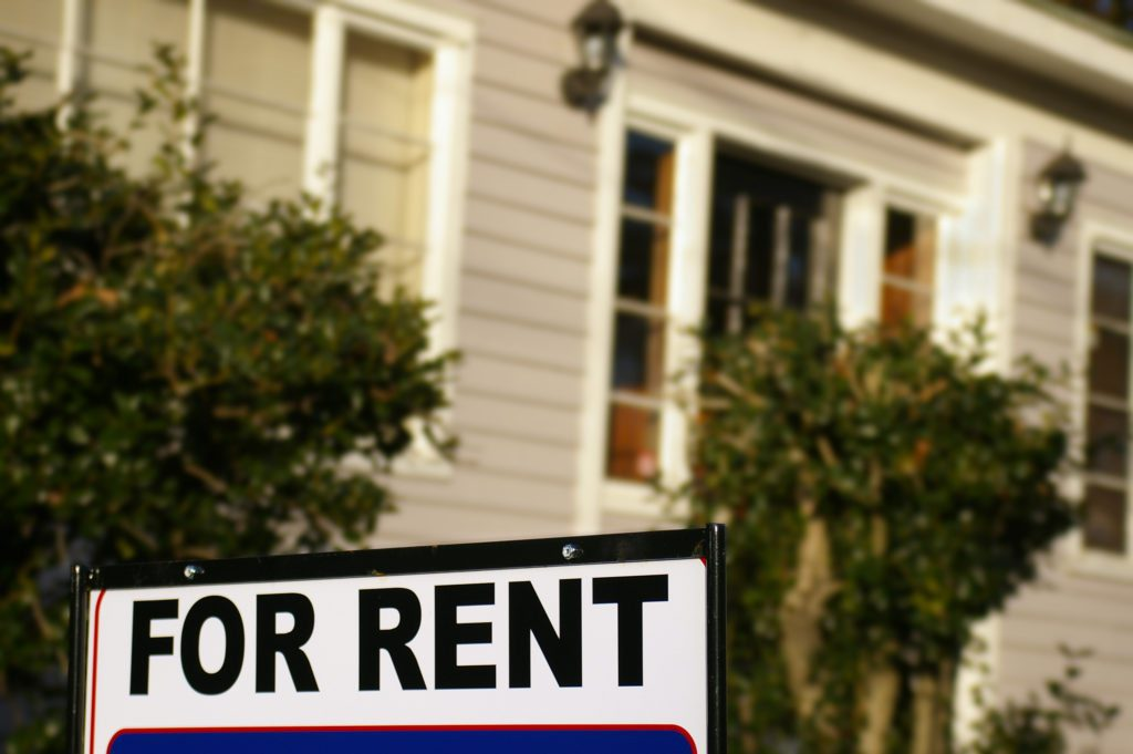 how to tell when you're ready to stop renting and buy a home in charlotte