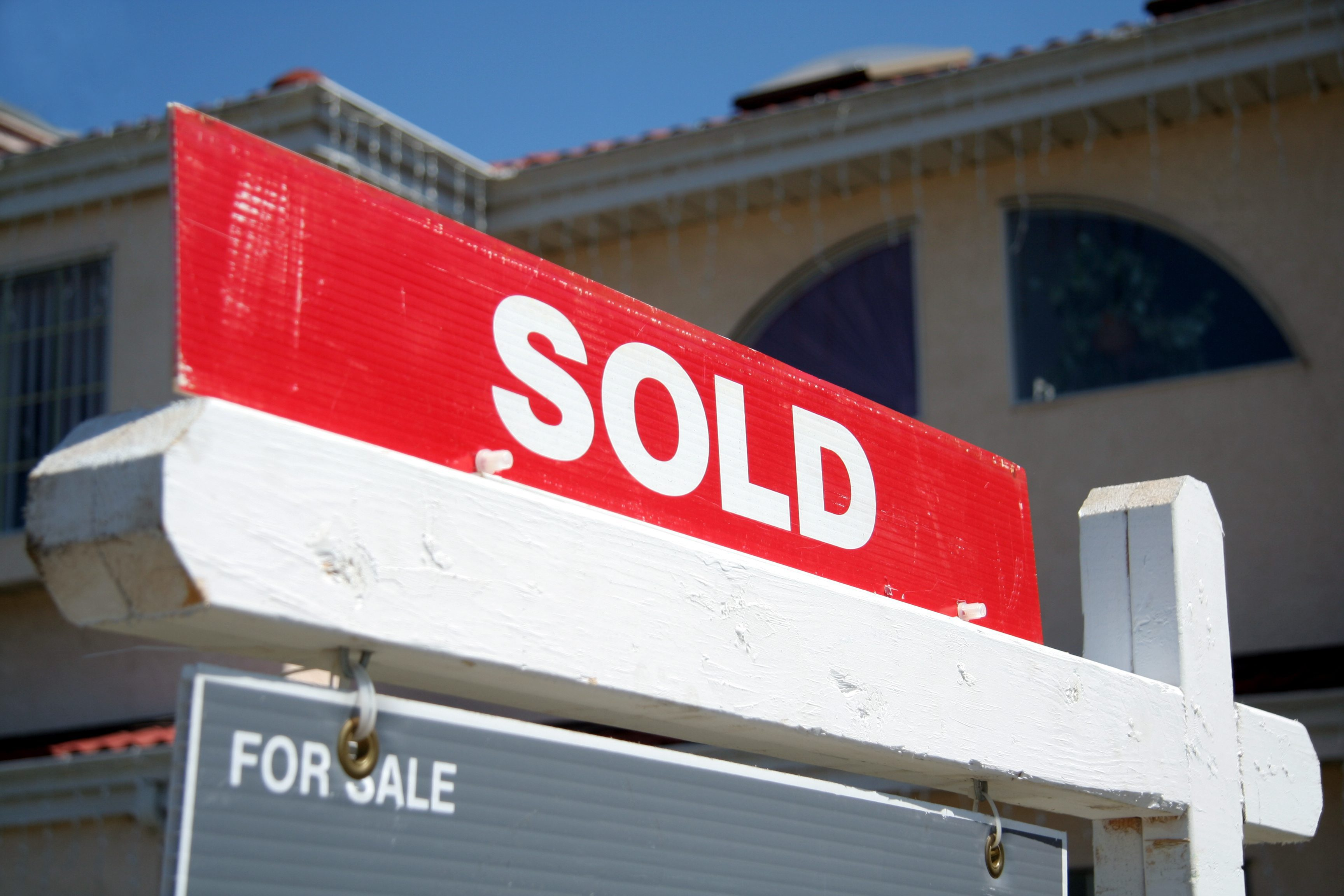 what is fannie mae - charlotte homes for sale
