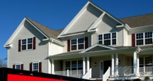 why you want your home to sell as quickly as possible - charlotte realtor