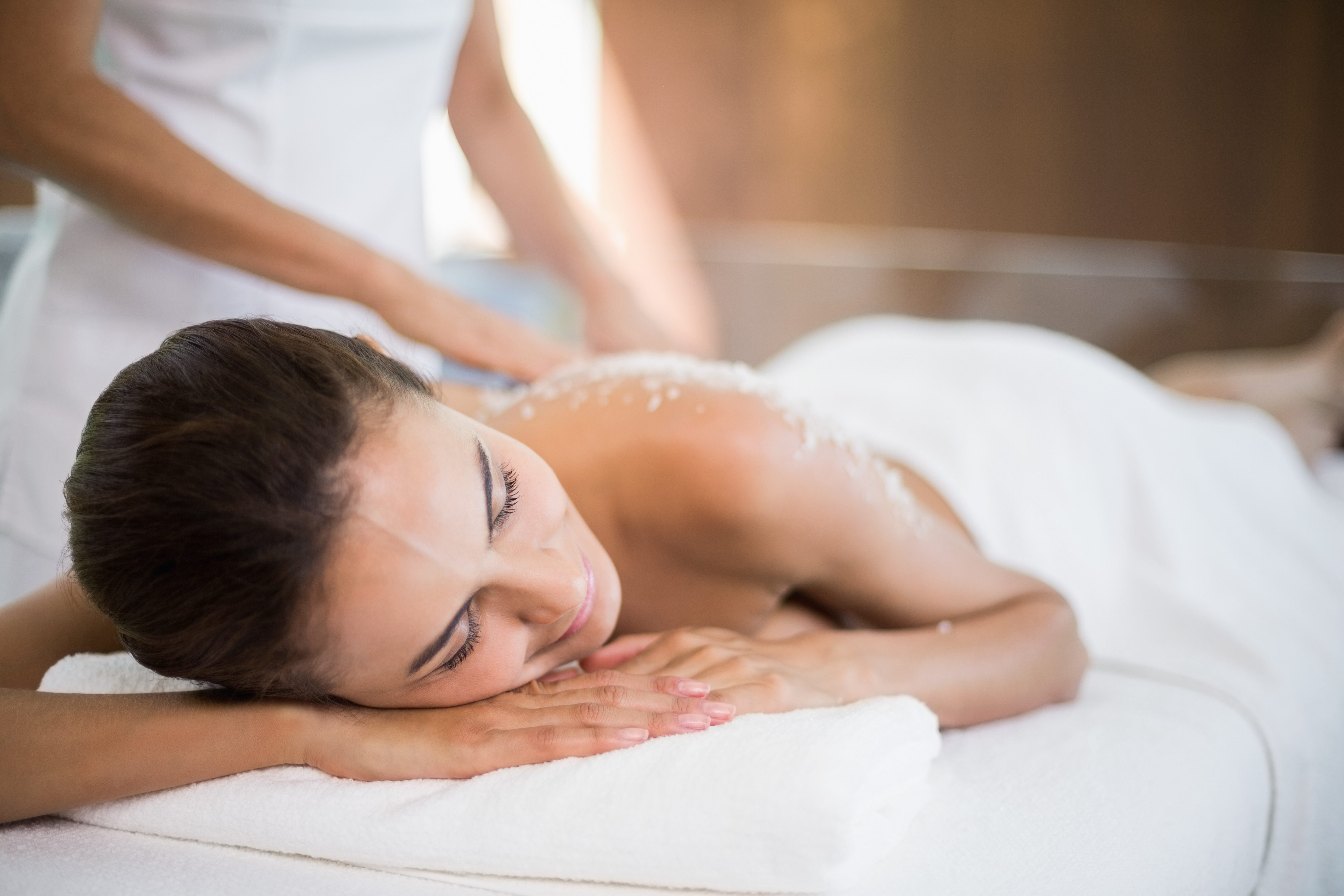 3 best day spas in charlotte nc - buy a house in charlotte