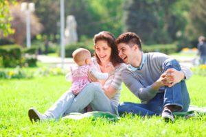 3 must see places if you have kids in charlotte nc - charlotte real estate listings