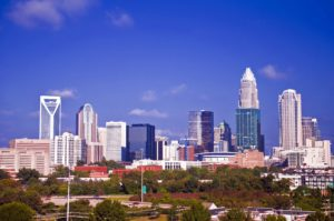 things to do in charlotte october 2017