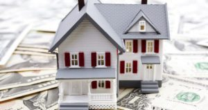 what is a conventional loan - charlotte homes for sale