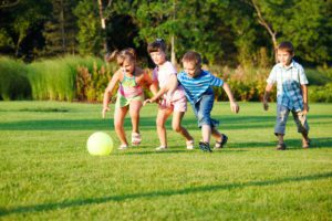 ymca youth programs in charlotte - charlotte homes for sale