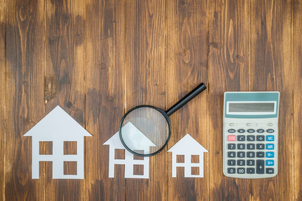 3 Fast Facts About FHA Loans