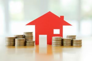 What is an Adjustable-Rate Mortgage