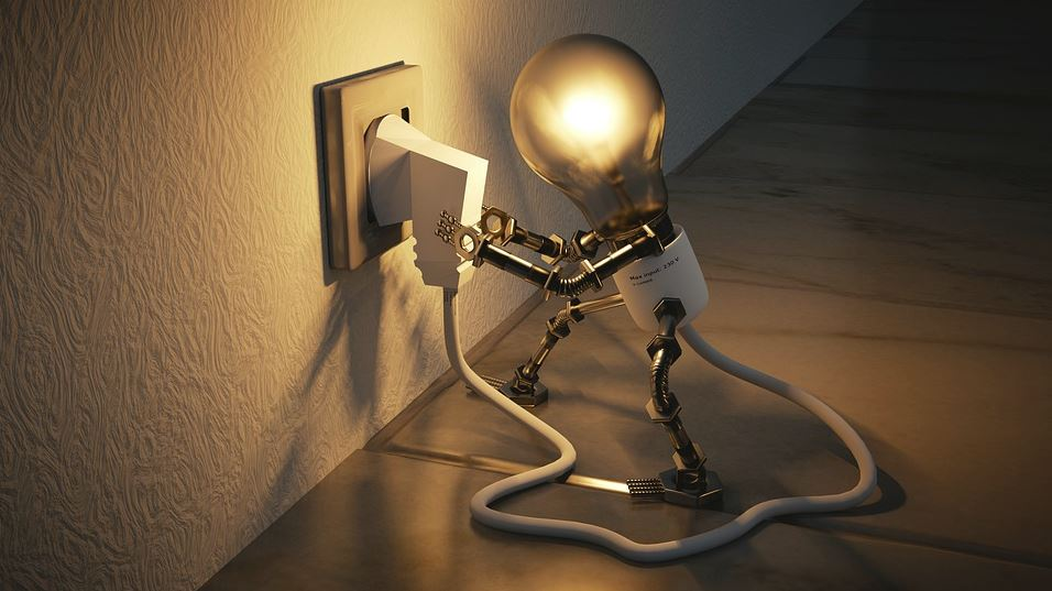 Charlotte energy suppliers